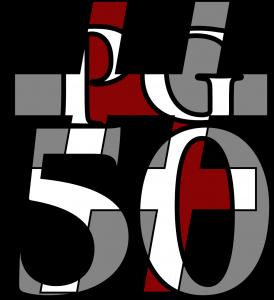 pg50_final