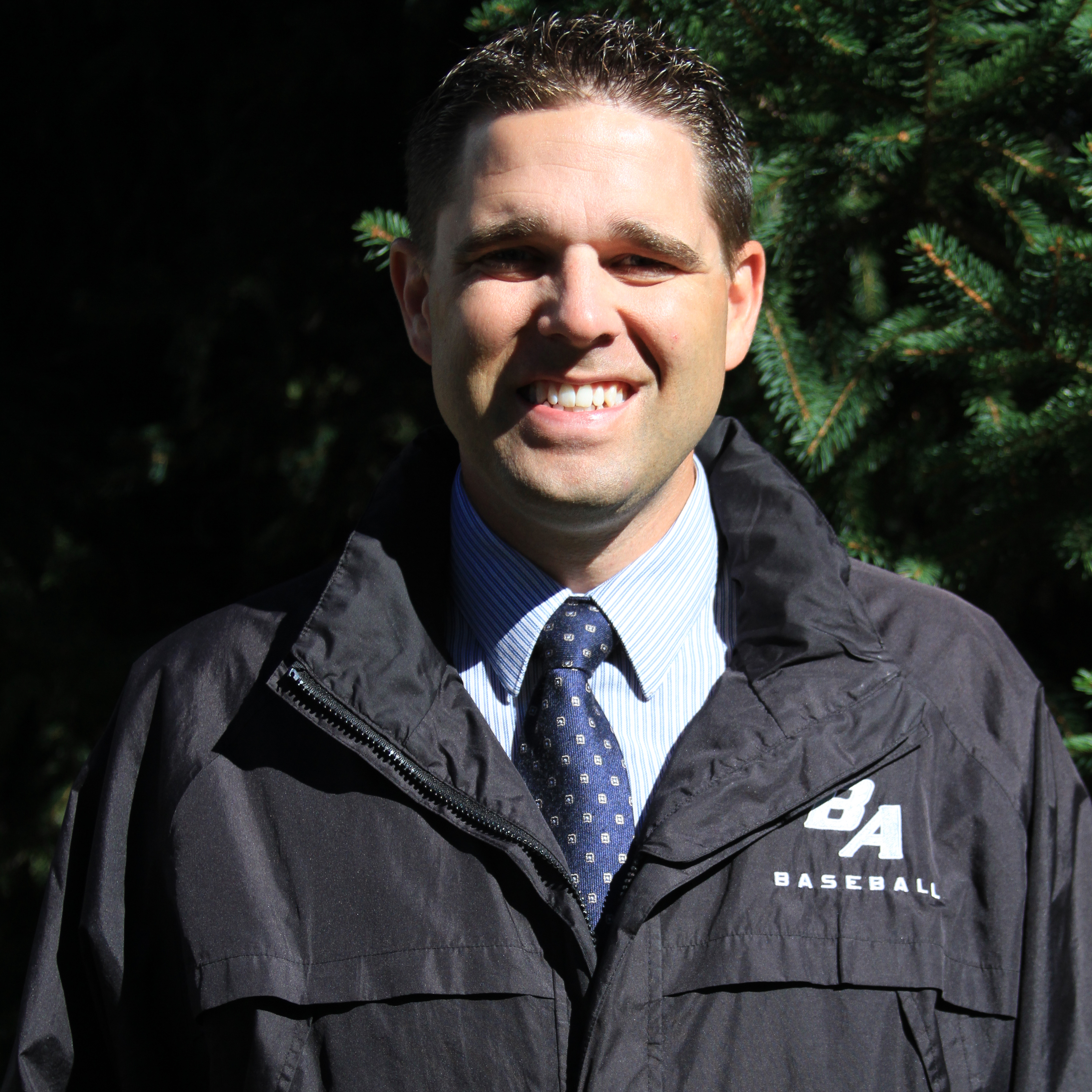 """aaron izaryk featured on """"best ever you"""" podcast – bridgton academy"""